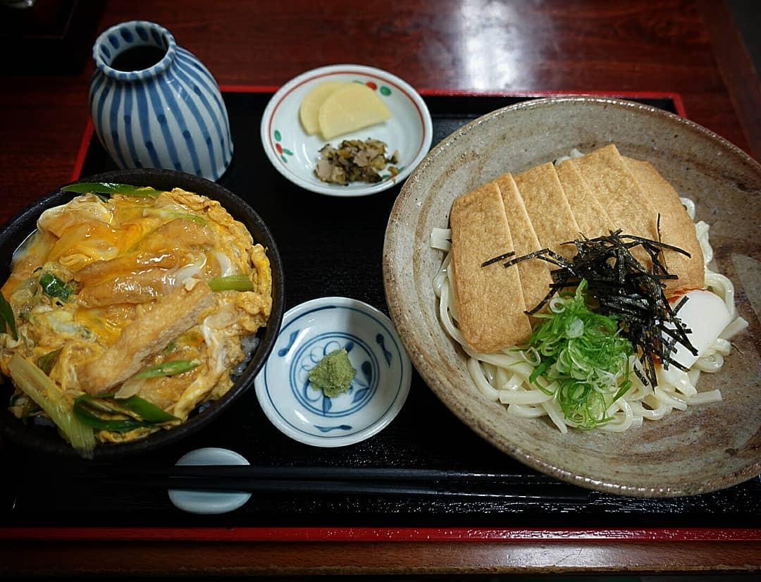 京味菜わたつね③ ★★★☆☆【京都】