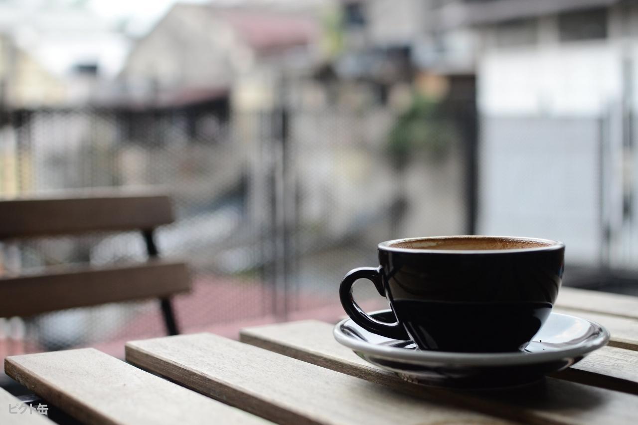 alt. coffee roasters @京都・二条「コーヒーロースター&カフェ」2019年3月16日新店オープン