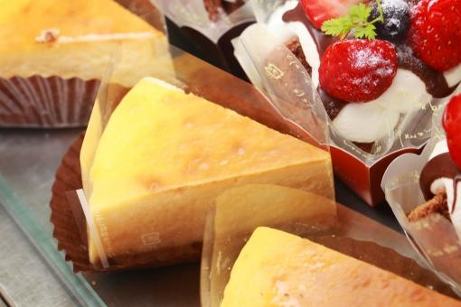 玄 gen @京都 ビーガン料理テイクアウト専門店「酒粕チーズケーキ」実食レビュー