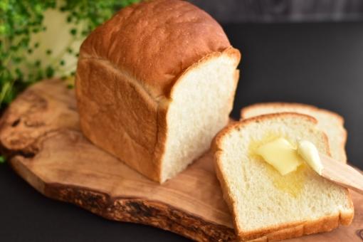 食パン専門店 ラ・パン 出町柳店 @京都で2018年12月19日新店オープン