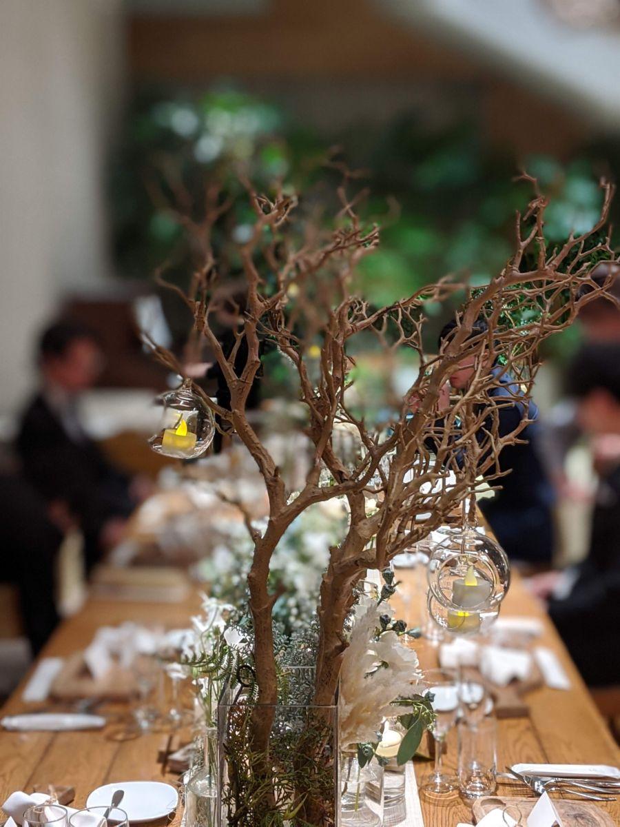 instyle wedding kyoto【京都】
