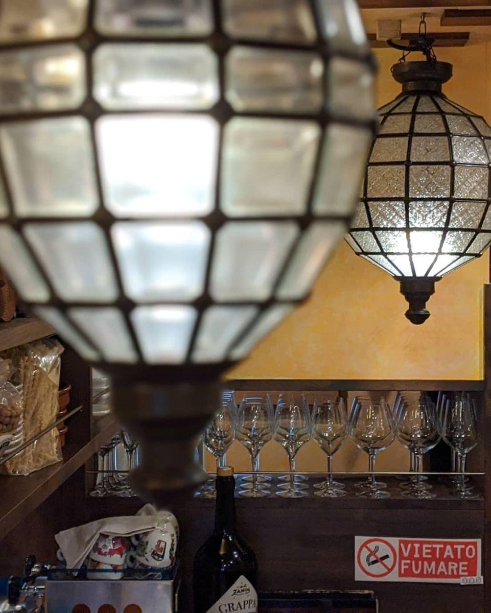 シチリア料理リカータ ★★★★☆【京都】