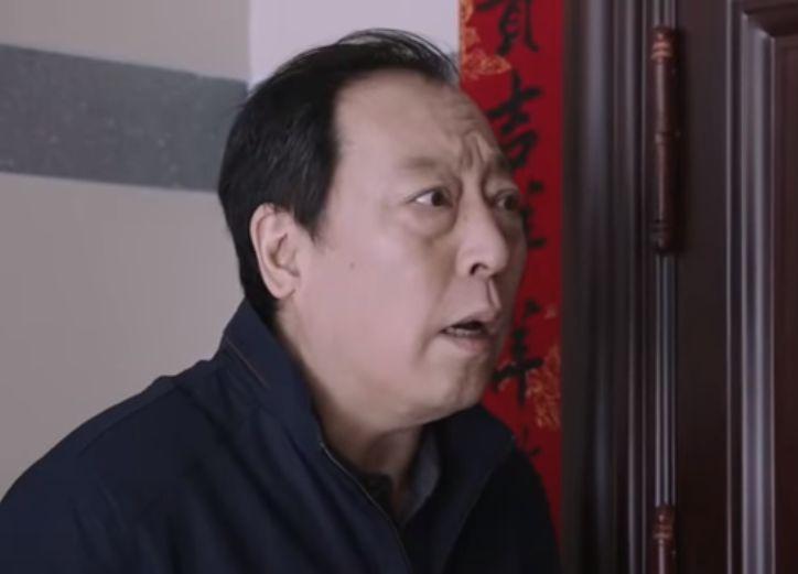 中国ドラマ:都挺好の親父こそ日本人の思う中国人!